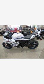 2018 Suzuki GSX-R1000R for sale 200778928