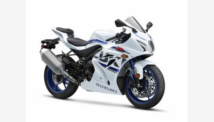 2018 Suzuki GSX-R1000R for sale 200780876
