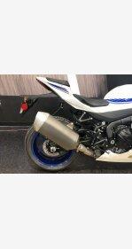 2018 Suzuki GSX-R1000R for sale 200782525