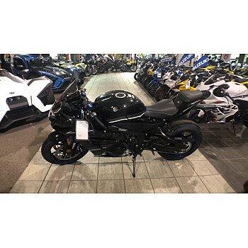 2018 Suzuki GSX-R1000R for sale 200830692