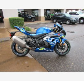 2018 Suzuki GSX-R1000R for sale 200854084