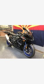 2018 Suzuki GSX-R1000R for sale 200857698