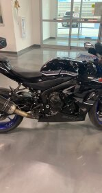 2018 Suzuki GSX-R1000R for sale 200864208