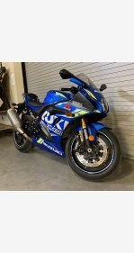 2018 Suzuki GSX-R1000R for sale 200865076