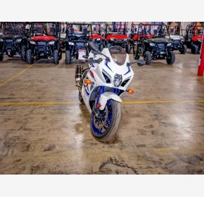 2018 Suzuki GSX-R1000R for sale 200928923