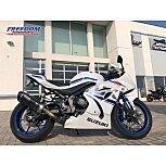 2018 Suzuki GSX-R1000R for sale 200973580