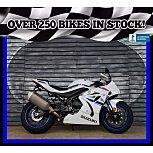 2018 Suzuki GSX-R1000R for sale 200976601