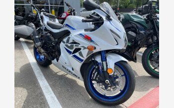 2018 Suzuki GSX-R1000R for sale 201040665