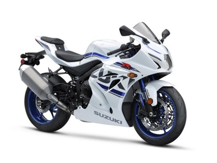 2018 Suzuki GSX-R1000R for sale 201080996