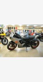 2018 Suzuki GSX-R600 for sale 200524122