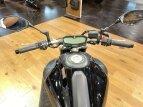 2018 Suzuki GSX-R600 for sale 201093928