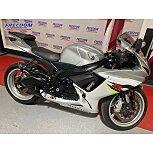 2018 Suzuki GSX-R600 for sale 201158830