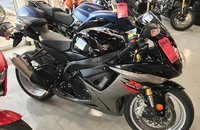 2018 Suzuki GSX-R750 for sale 200825183