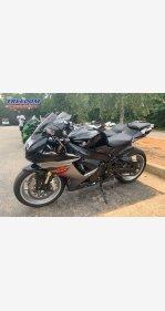 2018 Suzuki GSX-R750 for sale 200945067