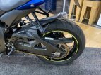 2018 Suzuki GSX-R750 for sale 201048696