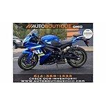 2018 Suzuki GSX-R750 for sale 201184696