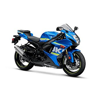 2018 Suzuki GSX-S1000 for sale 200676390