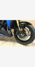 2018 Suzuki GSX-S1000 for sale 200769857