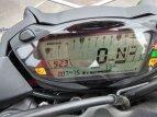 2018 Suzuki GSX-S1000 for sale 200983745