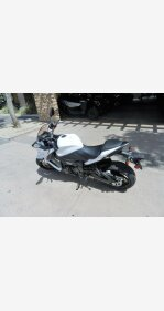 2018 Suzuki GSX-S1000F for sale 200599919