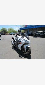 2018 Suzuki GSX-S1000F for sale 200766502