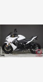2018 Suzuki GSX-S1000F for sale 200990047