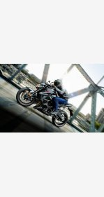 2018 Suzuki GSX-S750 for sale 200608018