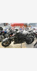 2018 Suzuki GSX-S750 for sale 200652908