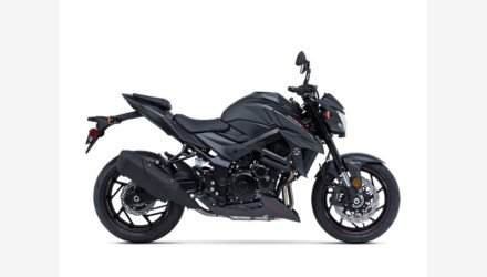 2018 Suzuki GSX-S750 for sale 200867676