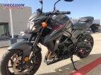 2018 Suzuki GSX-S750 for sale 201057574