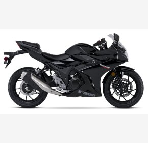 2018 Suzuki GSX250R for sale 200556261