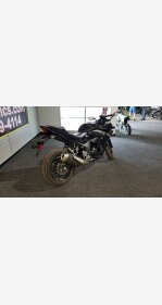 2018 Suzuki GSX250R for sale 200789359