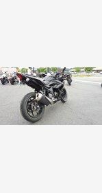 2018 Suzuki GSX250R for sale 200932587