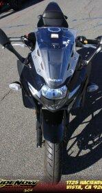 2018 Suzuki GSX250R for sale 201016766