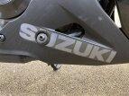 2018 Suzuki GSX250R for sale 201056259