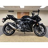2018 Suzuki GSX250R for sale 201056259