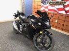 2018 Suzuki GSX250R for sale 201107298