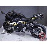 2018 Suzuki GSX250R for sale 201144768