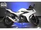 2018 Suzuki GSX250R for sale 201166400