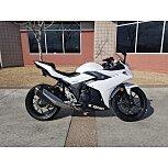 2018 Suzuki GSX250R for sale 201171509