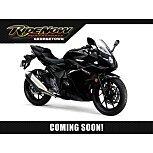 2018 Suzuki GSX250R for sale 201183384