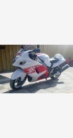2018 Suzuki Hayabusa for sale 200954400