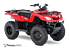 2018 Suzuki KingQuad 400 for sale 200478389