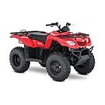2018 Suzuki KingQuad 400 for sale 200659188