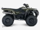 2018 Suzuki KingQuad 500 for sale 200478391