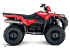 2018 Suzuki KingQuad 750 for sale 200478382