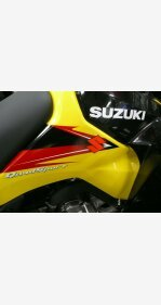 2018 Suzuki QuadSport Z90 for sale 200495358