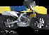 2018 Suzuki RM-Z450 for sale 200478386