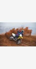 2018 Suzuki RM-Z450 for sale 200651283