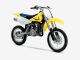2018 Suzuki RM85 for sale 200478385